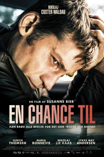 Det Danske Filminstitut - En chance til