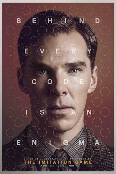 Bristol Automotive - The Imitation Game