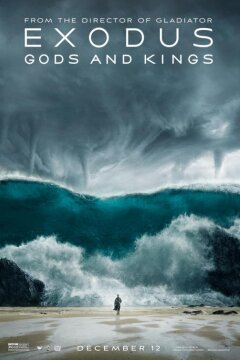 Exodus: Gods and Kings - 2D