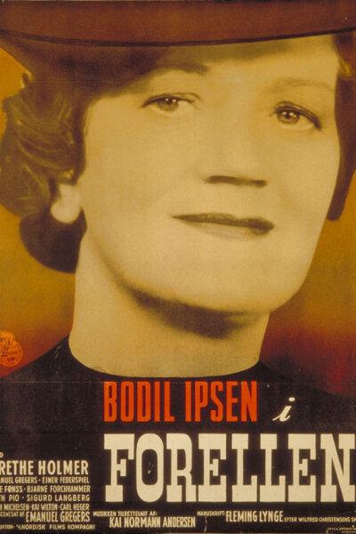 Nordisk Film - Forellen