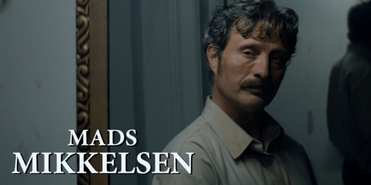 Studio Babelsberg Motion Pictures - Mænd og høns