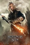 Seventh Son - 2 D