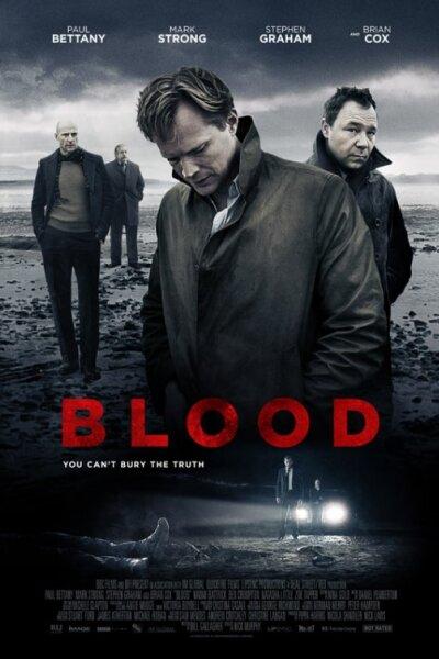 BBC Films - Blood