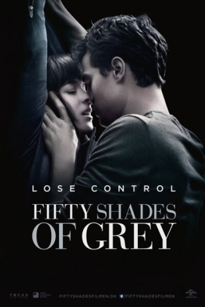 Focus Features - Fifty Shades of Grey