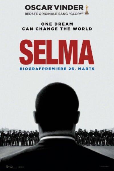 Celador Films - Selma