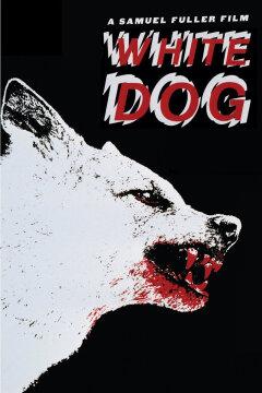 Den hvide hund