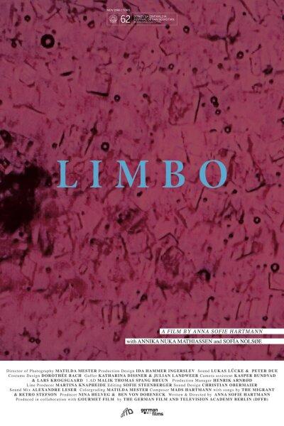 Gourmet Film - Limbo