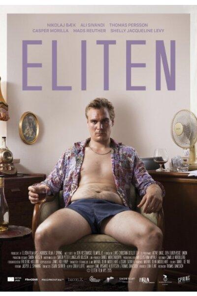 Eliten Film - Eliten