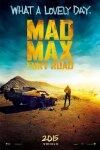 Mad Max: Fury Road - 2 D