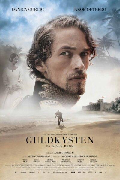 Dencik Film - Guldkysten
