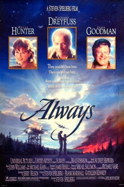 Universal Pictures - Always