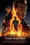 Terminator Genisys - 3D