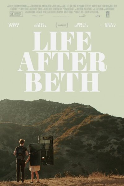 Starstream Entertainment - Life After Beth