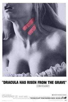 Blodsugeren Dracula