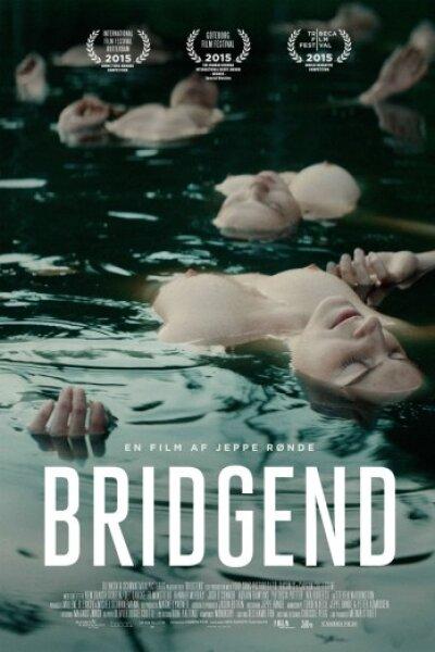 Blenkov - Bridgend