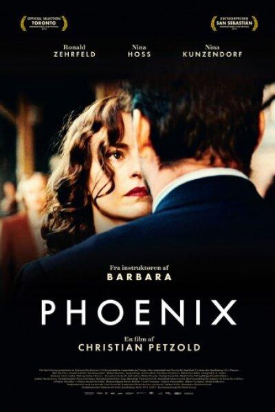 Schramm Film Koerner - Phoenix
