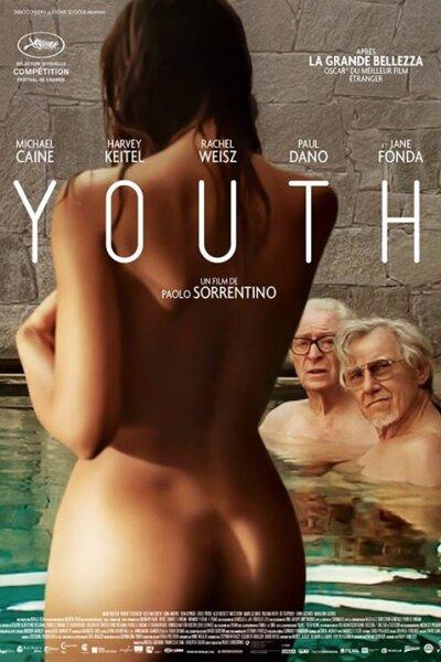 Indigo Film - Youth