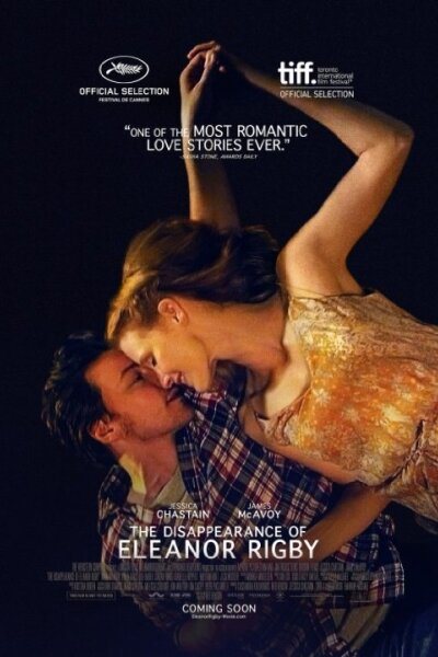 Dreambridge Films - A Story of Love