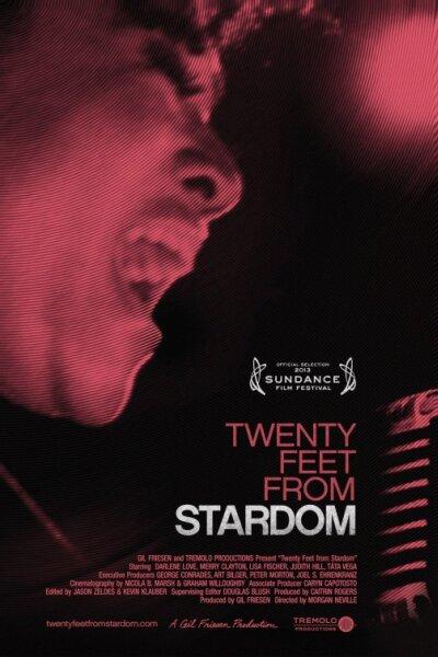 Tremolo Productions - I skyggen af stjernerne