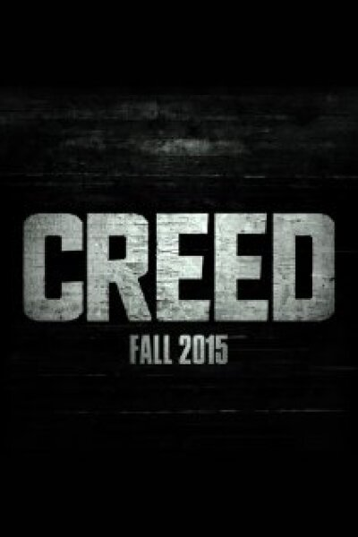 Warner Bros. - Creed