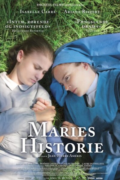 Escazal Films - Maries historie