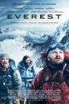 Everest - 3 D