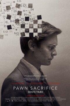 Pawn Sacrifice - Sidste træk