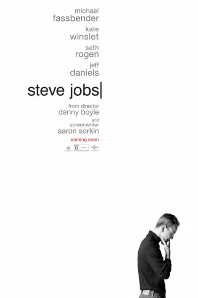 Cloud Eight Films - Steve Jobs