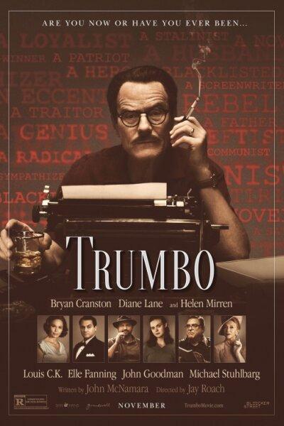 Groundswell Productions - Trumbo
