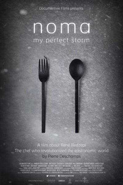 Documentree Films - Noma - My Perfect Storm