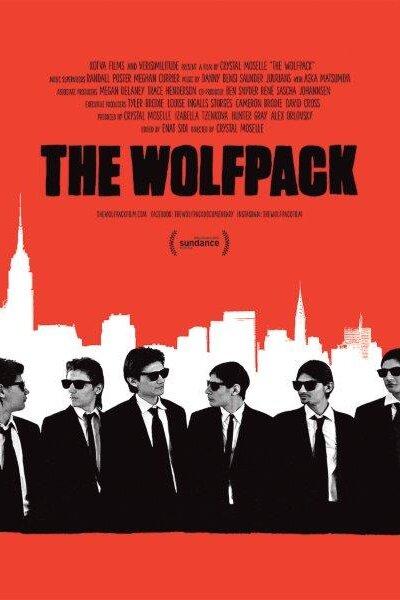 Kotva Films - The Wolfpack