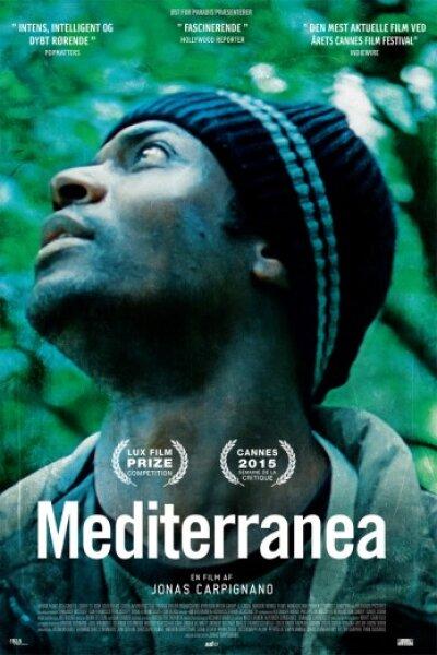Audax Films - Mediterranea