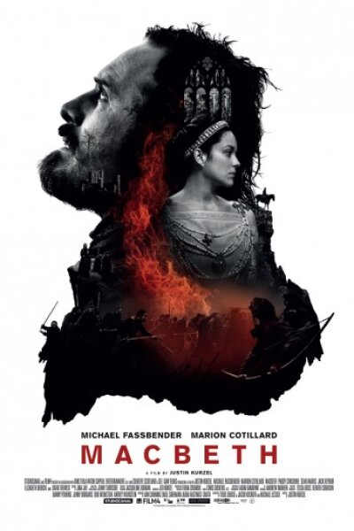 See-Saw Films - Macbeth