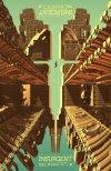 The Divergent Series: Insurgent - 3D