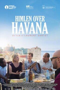 Himlen over Havana