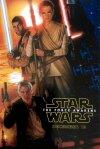 Star Wars: The Force Awakens - 2 D