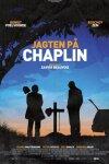 Jagten på Chaplin