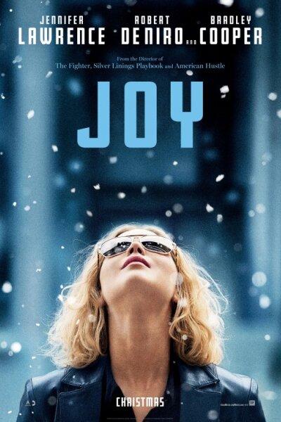 Davis Entertainment - Joy