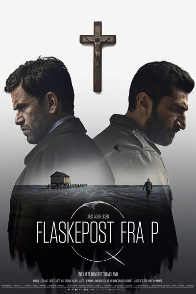 Zentropa Entertainments20 - Flaskepost fra P