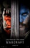 Warcraft: The Beginning - 3 D