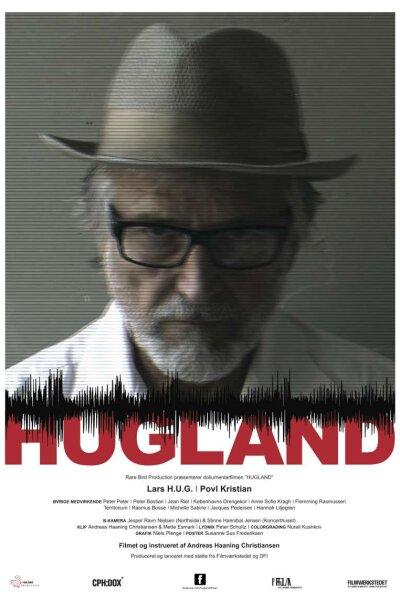 Rare Bird Production - Hugland