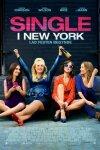 Single i New York