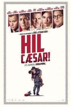 Hil Cæsar!