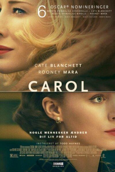 Film4 - Carol