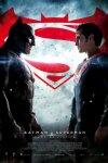 Batman v Superman: Dawn of Justice - 2 D