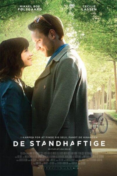 Asta Film - De standhaftige