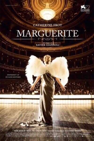 Fidélité Films - Marguerite