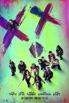 Suicide Squad - 3 D