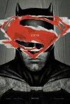 Batman v Superman: Dawn of Justice - 3 D