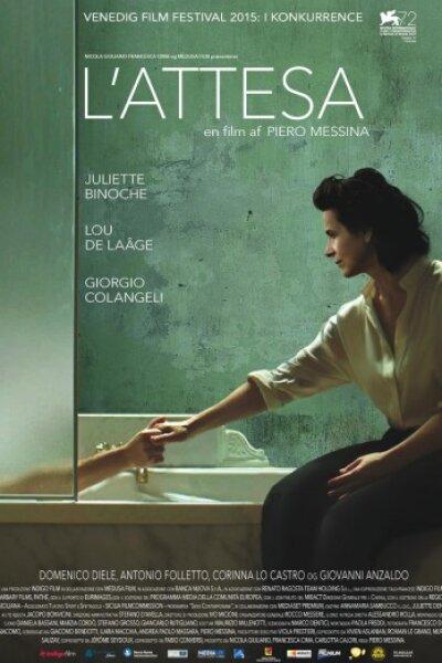 Indigo Film - L'attesa